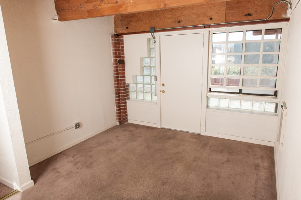 Soundproof Bedroom Floor 28 Images How To Soundproof A
